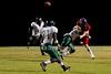 Oak Ridge @ Freedom High Varisty Football  FHSAA District Tiebreaker 2010 DCE-IMG-1688