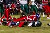 Oak Ridge @ Freedom High Varisty Football  FHSAA District Tiebreaker 2010 DCE-IMG-1703