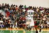 Jones Tigers vs Oak Ridge Pioneers - 2017 -DCEIMG-4914