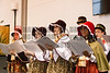 Lessons and Carols December 5th -  2015 - DCEIMG-1005