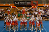 Varsity Cheer : 1 gallery with 596 photos