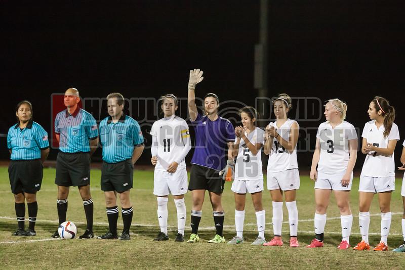 Navaro Raiders @ MVA Eagles Girls Soccer   2015 - DCEIMG-8920