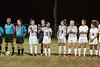 Navaro Raiders @ MVA Eagles Girls Soccer   2015 - DCEIMG-8926