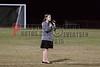 Navaro Raiders @ MVA Eagles Girls Soccer   2015 - DCEIMG-8943