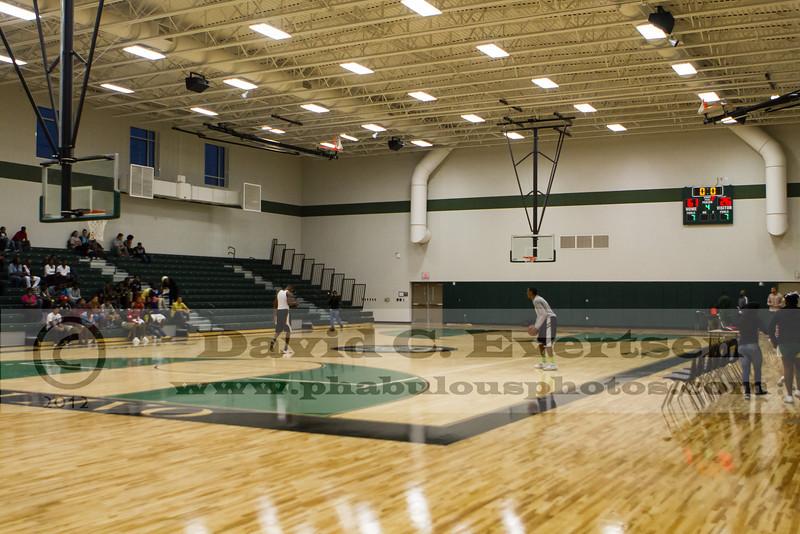 high school gym. Oak Ridge High School Homecoming Week Gym Opeining - 2012 DCEIMG-3923