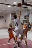 Boone @ PCCA Boys Basketball IMG-9913