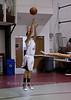 Boone @ PCCA Boys Basketball IMG-9907