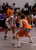 Boone @ PCCA Boys Basketball IMG-9915