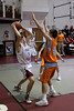 Boone @ PCCA Boys Basketball IMG-9910