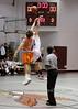Boone @ PCCA Boys Basketball IMG-9887
