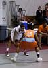 Boone @ PCCA Boys Basketball IMG-9896