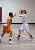Boone @ PCCA Boys Basketball IMG-9889