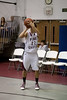 Boone @ PCCA Boys Basketball IMG-9898