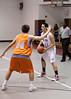 Boone @ PCCA Boys Basketball IMG-9897