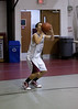 Boone @ PCCA Boys Basketball IMG-9906