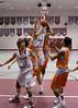 Boone @ PCCA Boys Basketball IMG-9901