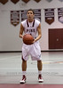 Boone @ PCCA Boys Basketball IMG-9904