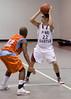 Boone @ PCCA Boys Basketball IMG-9890