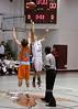 Boone @ PCCA Boys Basketball IMG-9886