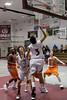 Boone @ PCCA Boys Basketball IMG-9914