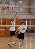 PCCA  @ Boone Boys Volleyball IMG-4543