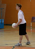 PCCA  @ Boone Boys Volleyball IMG-4528