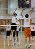 PCCA  @ Boone Boys Volleyball IMG-4542