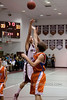 Boone @ PCCA Boys Basketball IMG-0060