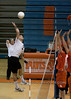 PCCA  @ Boone Boys Volleyball IMG-4640