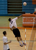 PCCA  @ Boone Boys Volleyball IMG-4676