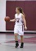 Trinity Prep @ PCCA Girls Basketball IMG-2381