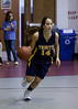 Trinity Prep @ PCCA Girls Basketball IMG-2389