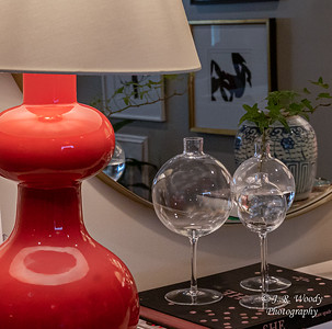ASID Show House_06152019-14
