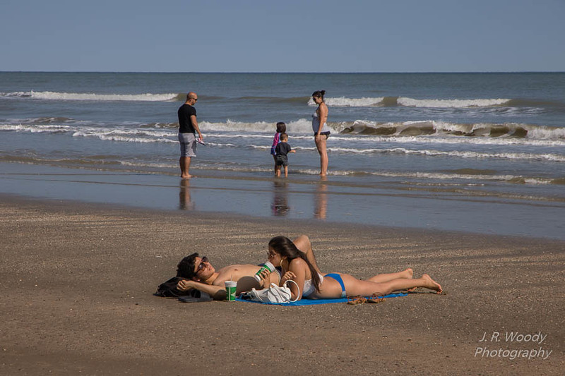 Beach Couple_10122017-4