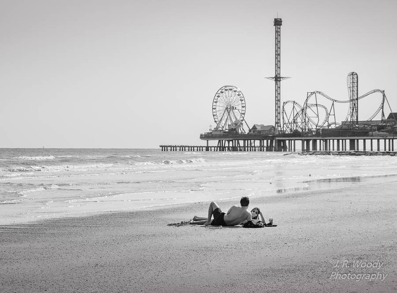 Beach Couple_10122017-7