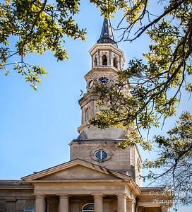 Charleston_032019-1