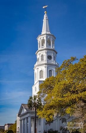 Charleston_032019-16