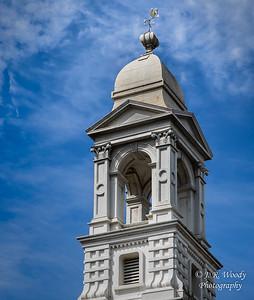 Charleston_032019-27