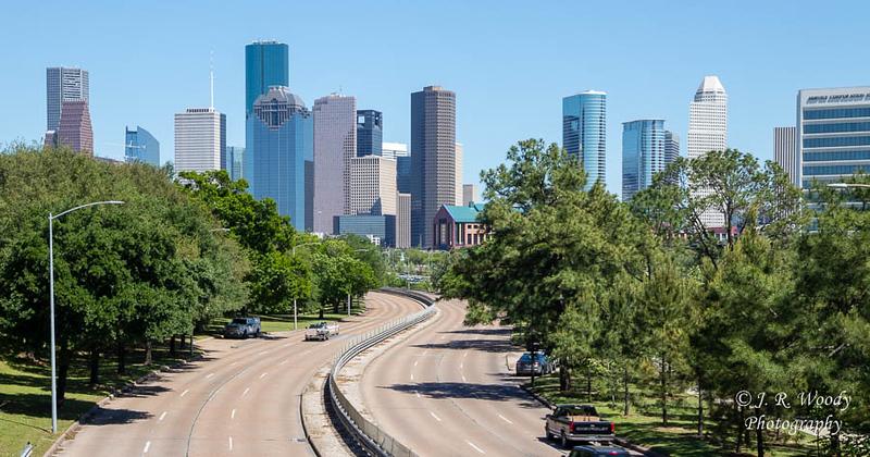 Houston Photo Location-5