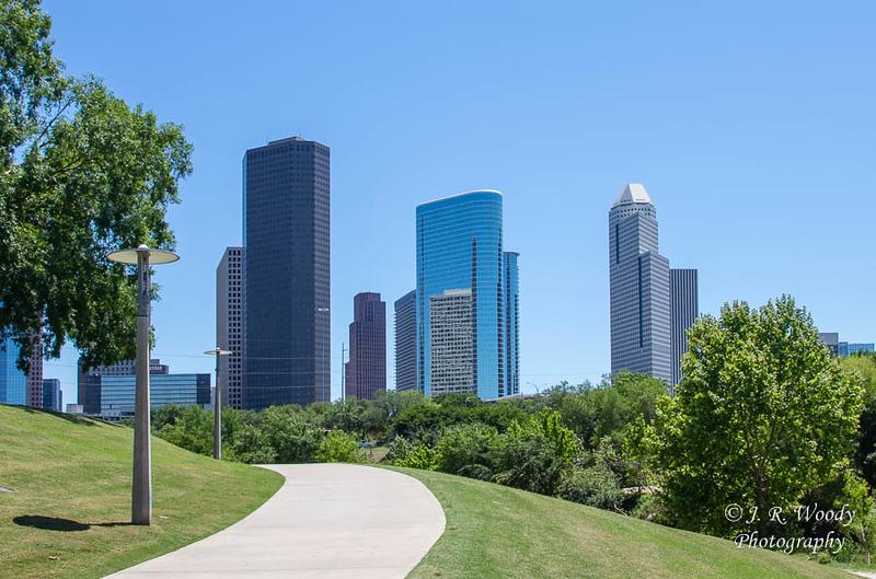 Houston Photo Location-1