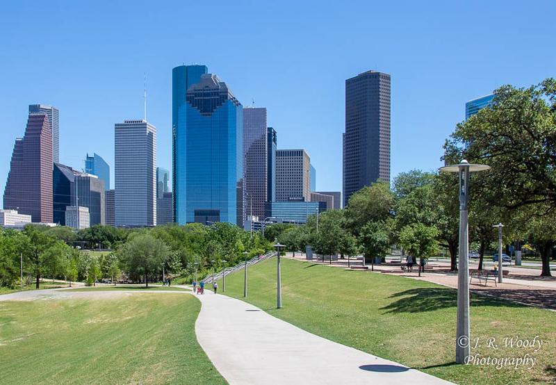Houston Photo Location-3