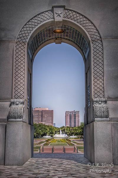 Houston Photo Location-7