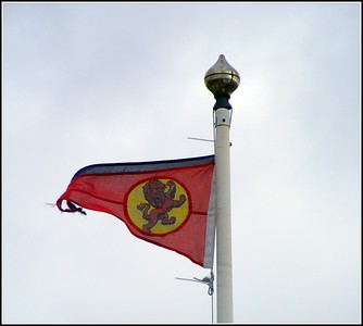 Flags - Flickr