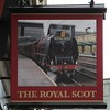 Royal Scot