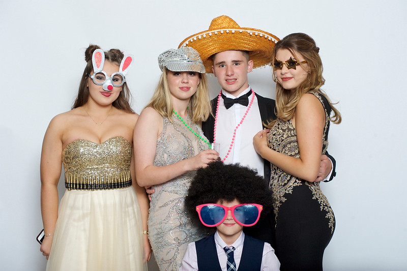 Event photographer in northamptonshire and buckinghamshire.