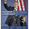 La Presse, published in Montreal, Canad
