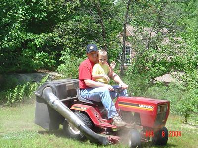 Daddy's_Little_Helper_08-08-04
