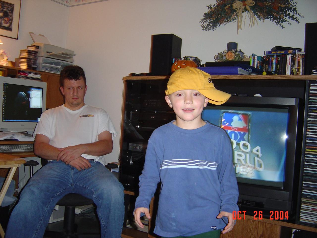 HOMEY_Tyler_10-26-2004