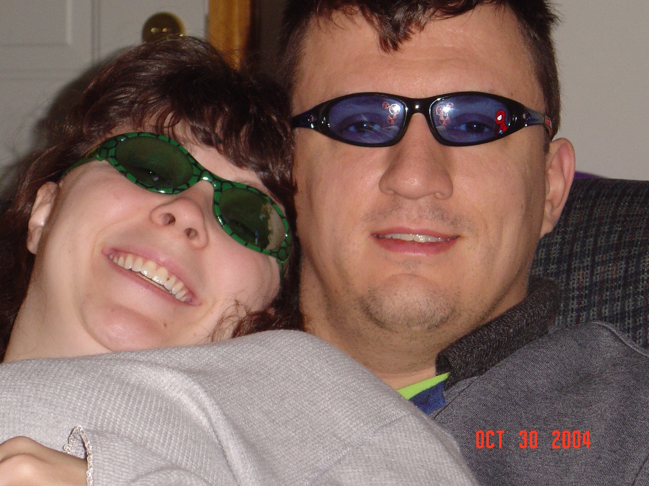 Mom_and_Dad_in_Ty's_cool_shades_chillin_out