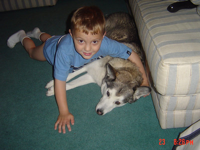 Ty_and_Tabitha_05-23-2004